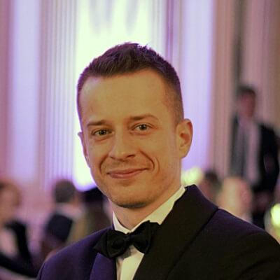 Tóth Patrik